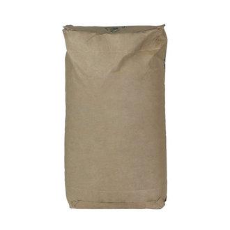 kemmler quarzsand korn 0 06 0 25 mm 25 kg sack. Black Bedroom Furniture Sets. Home Design Ideas