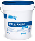 Knauf Sheetrock Fill&Finish Light