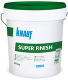 Knauf SuperFinish K491.de