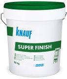 Knauf SuperFinish K491.de