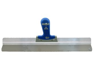 HaWe Flächenspachtel - 600x45 mm
