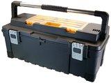 HaWe Craft Werkzeugbox 171.65