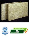 Rockwool Sonorock Trennwandplatte WLG 040 1000x625x100 mm