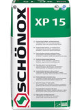 Schönox XP 15