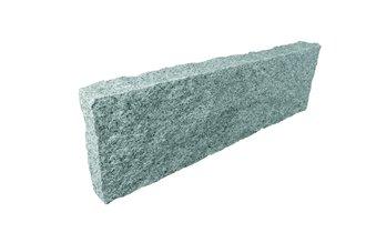 Kemmler Granit-Palisade