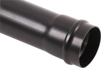 Hundhausen PVC-Kabelschutzrohr DN160/4,7