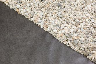 rootbarrier dupont plantex pro unkrautvlies 2000 mm x 50 m rolle. Black Bedroom Furniture Sets. Home Design Ideas