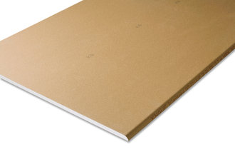 knauf silentboard gkf 2500x625x12 5 mm hrak gipskartonfeuerschutzplatte. Black Bedroom Furniture Sets. Home Design Ideas