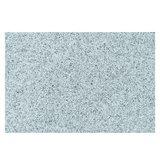 Kemmler Granit-Terrassenplatte Utrera 600x300x30 mm schwarz