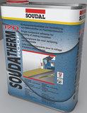 Soudal Soudatherm Roof 170 PU-Dämmstoffkleber