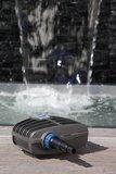Oase Filterpumpe AquaMax Eco Classic 5500