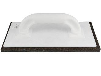 HaWe 138.35 Gl/ättescheibe 280x140 mm fein