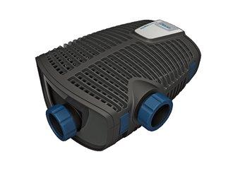 Oase LIVING WATER AquaMax Eco Premium 16000
