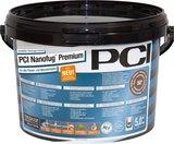 PCI Nanofug Premium zementgrau 03001 zementgrau 03001/1