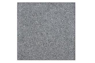 Kemmler Balingen kemmler terrassenplatte barcelona 400x400x42 mm kugelgestrahlt