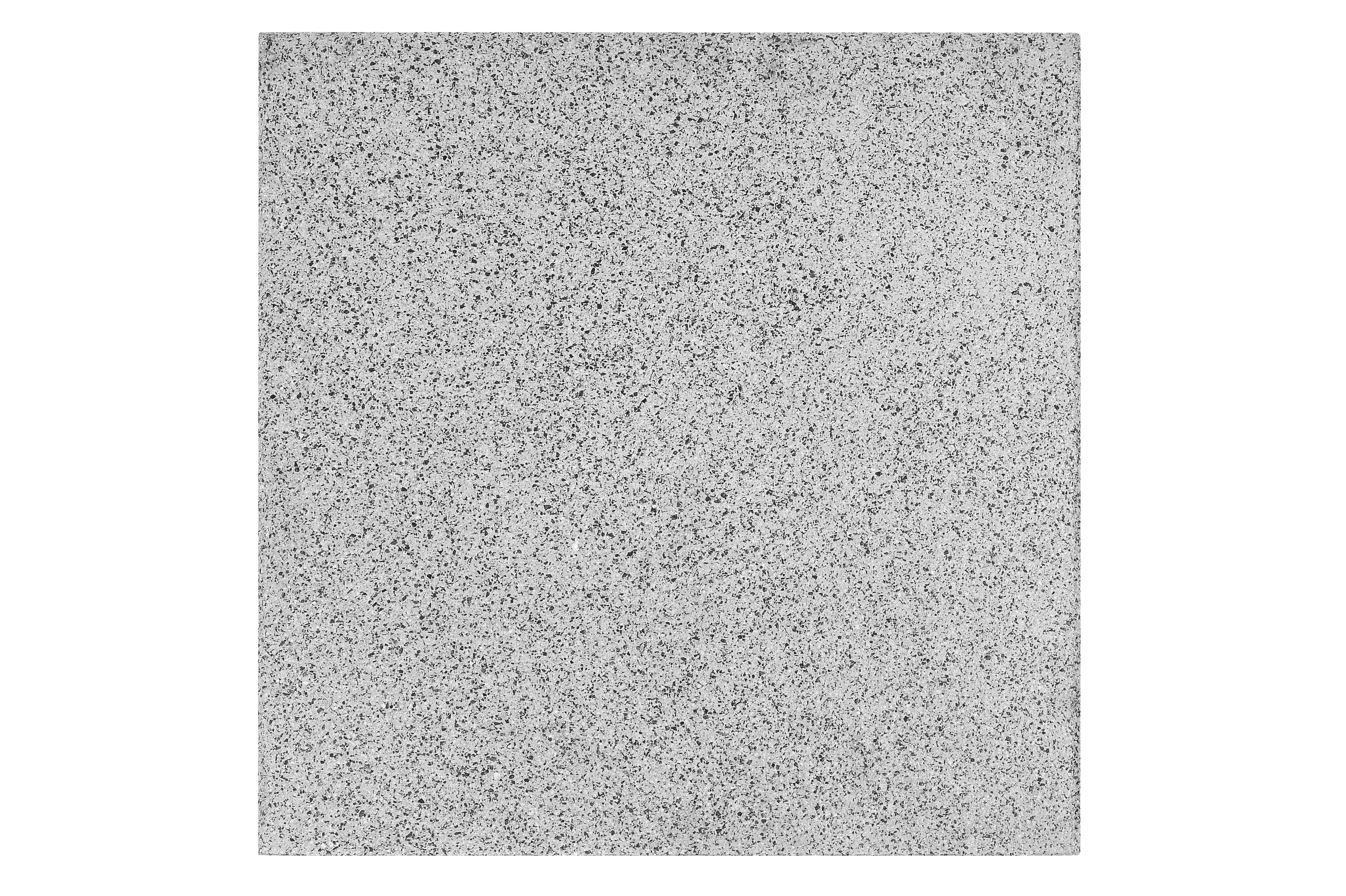 Kemmler Terrassenplatte 400x400x38 Mm Grau Www Kemmler De