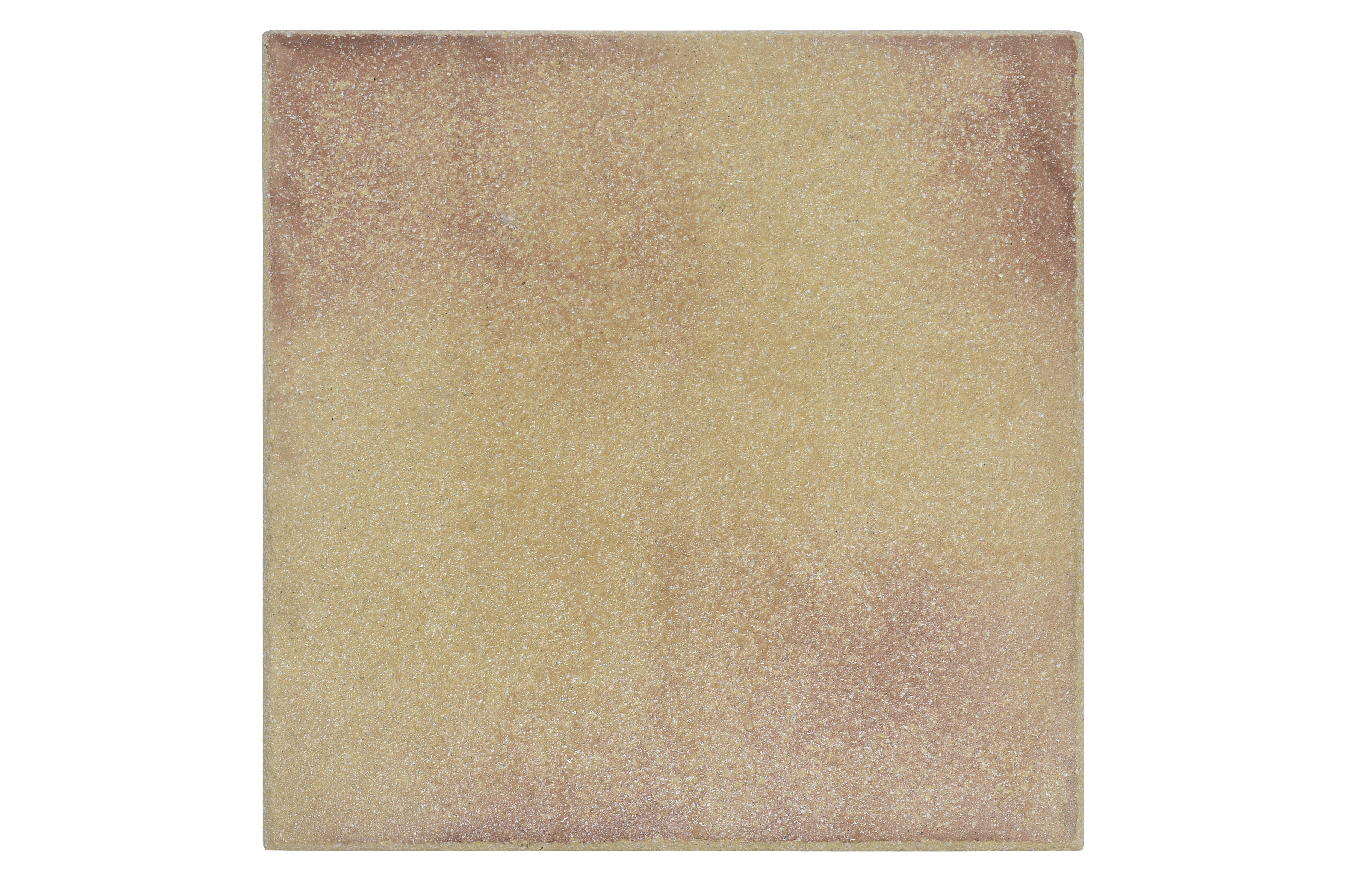 Kemmler Terrassenplatte 400x400x38 Mm Terracotta Www Kemmler De