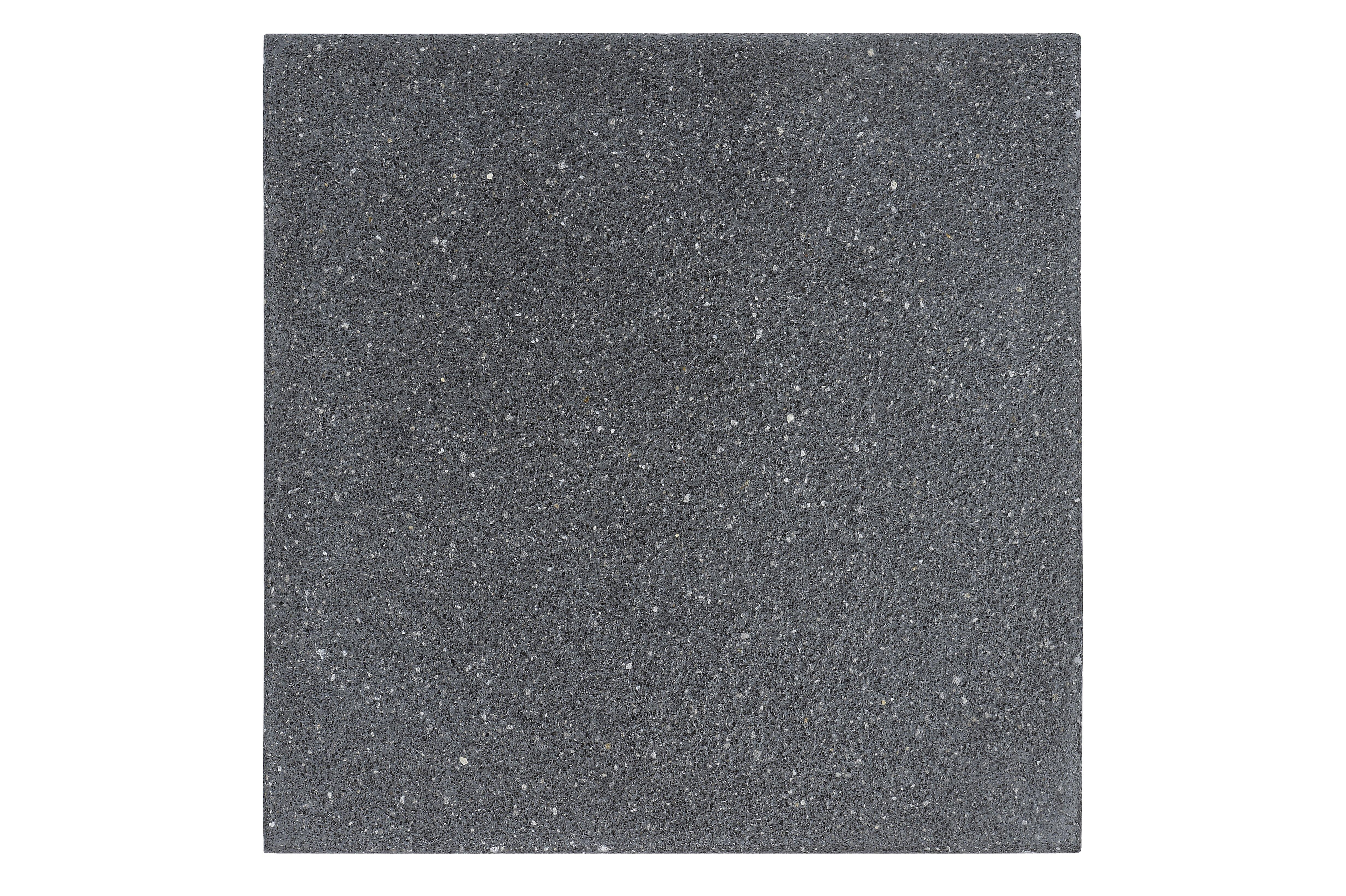 Kemmler Terrassenplatte Xx Mm Anthrazit Wwwkemmlerde - Gehwegplatten anthrazit 60 x 40