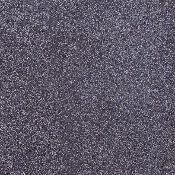 Diephaus Die Belgische Beschichtete Terrassenplatte Schwarz Basalt