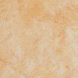 Cavaria 29,4x29,4 cm beige