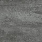 Ravello 60x60 cm schwarz