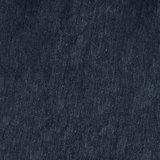 Arese 60 x 60 x 2 cm schwarz