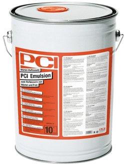 PCI Emulsion Mörtel-Haftzusatz