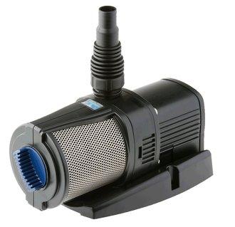 Oase LIVING WATER Aquarius Universal Premium Eco 4000