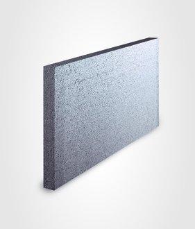 Kemmler Fassadendämmplatte PS-032-G