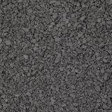 Hamann Basalt Edelsplitt 1 Tonne / Big Bag