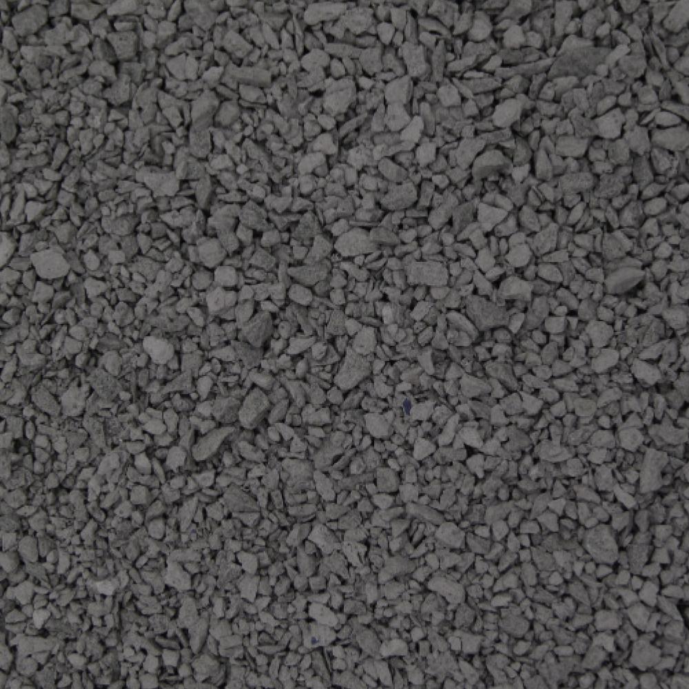 ehl - gehwegplatten gefast, 300x300x50 mm, grau | www.kemmler.de