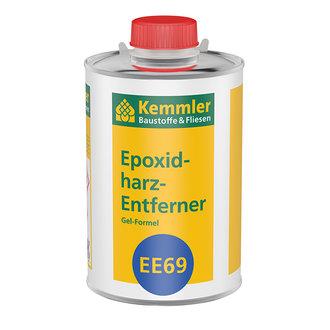 Kemmler EE69 Epoxidharz-Entferner