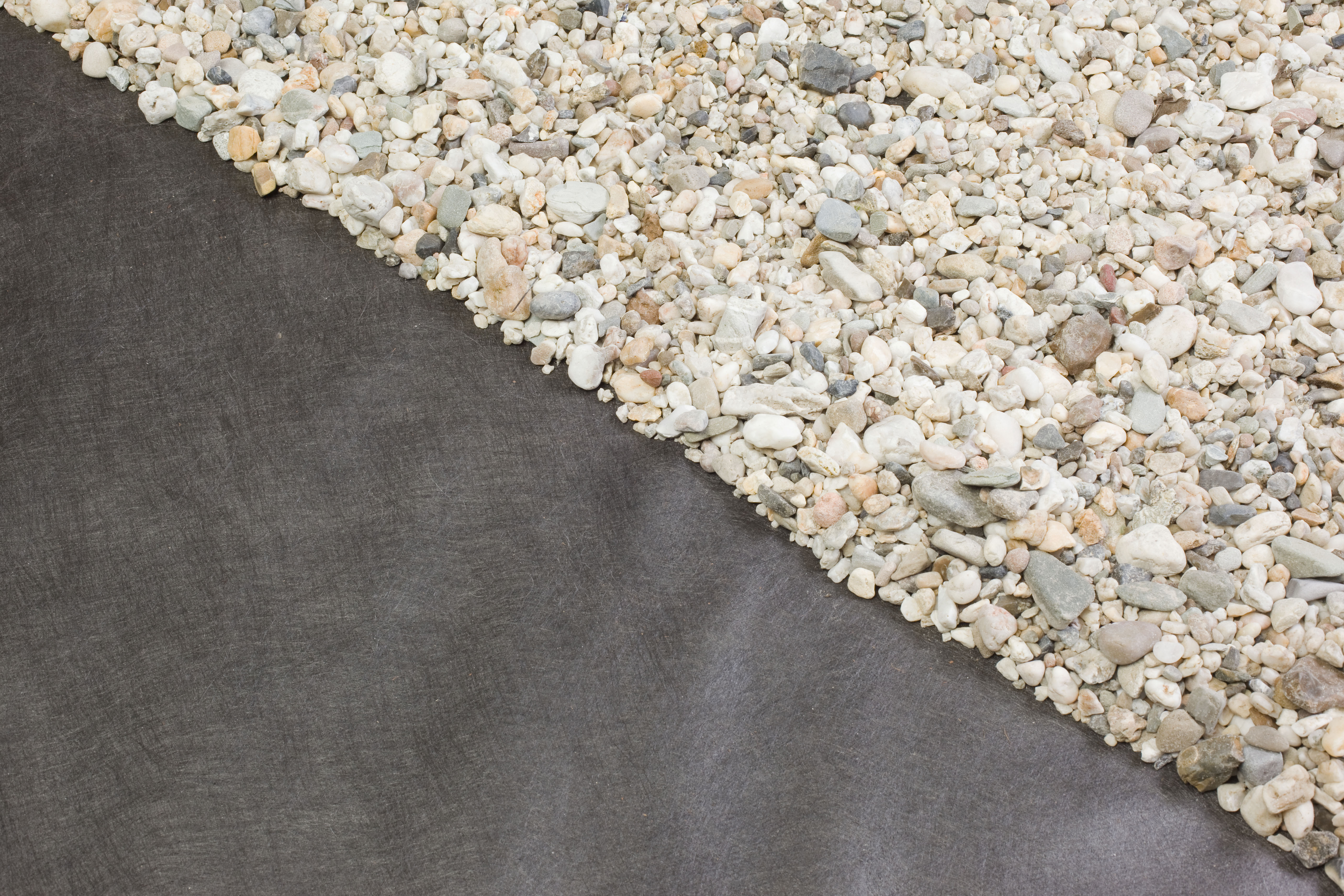 terrassenplatten verlegen auf splitt swalif. Black Bedroom Furniture Sets. Home Design Ideas