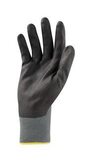 Scheibler Nitril Handschuh Pluto