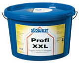 Südwest Profi XXL W53