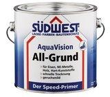 AquaVision All-Grund 2,5 l
