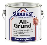 All-Grund 0,75 l