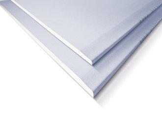 saint gobain rigips die blaue rb 12 5 l nge 2000 mm. Black Bedroom Furniture Sets. Home Design Ideas