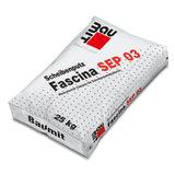 Baumit Fascina SEP 03