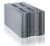 Liapor Hohlblock Rd 0,6/Hbl 2 - 495x175x238 mm
