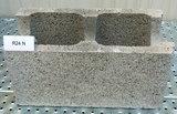 Rau Beton-Schalungsstein R 500x240x250 mm Normalstein