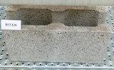 Rau Beton-Schalungsstein R 500x175x250 mm Normalstein