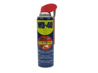 HaWe Vielzweckspray WD40