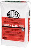 Ardex K 36 NEU Ausgleichsmasse