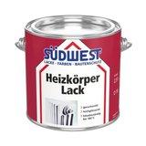 s dwest lacke farben aquavision heizk rperlack 375 ml dose 9110 wei gl nzend. Black Bedroom Furniture Sets. Home Design Ideas