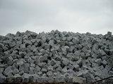 Betkom Pflaster - Schlesischer Granit