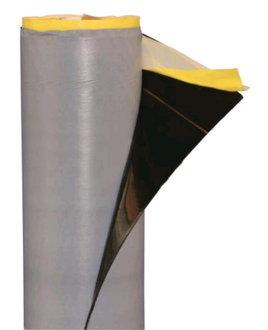 soprema sopralene stick 30 folie ksp l nge 10 m rolle. Black Bedroom Furniture Sets. Home Design Ideas