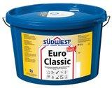 Südwest EuroClassic 5 Liter 9110 Weiß
