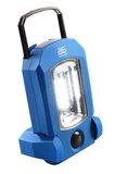 as-Schwabe LED-Akku-Handlampe EVO 1