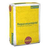 Kemmler RM20 Reparaturmörtel